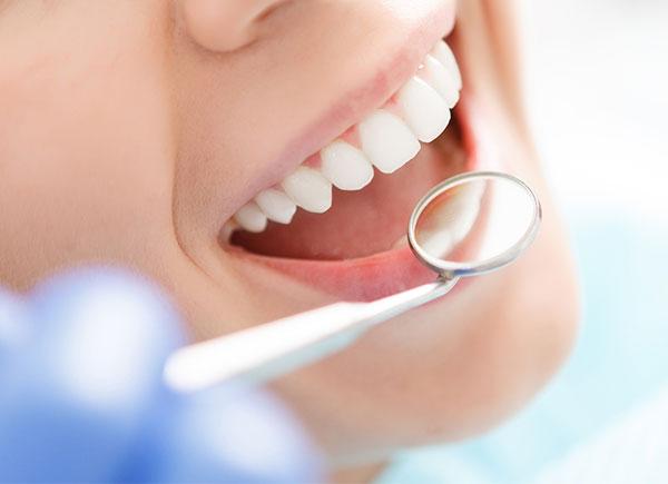 Zahnarzt in Delitzsch